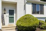 535 Clubhouse Drive - Photo 1