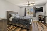 535 Clubhouse Drive - Photo 10