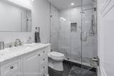 535 Clubhouse Drive - Photo 12