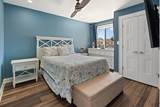 535 Clubhouse Drive - Photo 13