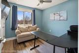 535 Clubhouse Drive - Photo 14