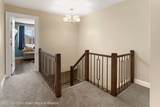 535 Clubhouse Drive - Photo 16