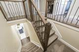 535 Clubhouse Drive - Photo 17