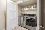 535 Clubhouse Drive - Photo 18