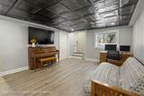 535 Clubhouse Drive - Photo 19