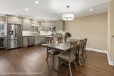 535 Clubhouse Drive - Photo 2