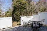 535 Clubhouse Drive - Photo 20