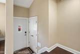 535 Clubhouse Drive - Photo 22