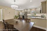 535 Clubhouse Drive - Photo 3