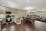 535 Clubhouse Drive - Photo 6