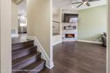 535 Clubhouse Drive - Photo 8