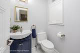 535 Clubhouse Drive - Photo 9