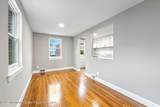 317 Bath Avenue - Photo 10