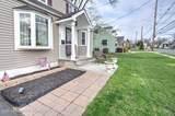 21 New Brunswick Avenue - Photo 4