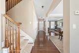 4 Mulberry Drive - Photo 13