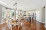 4 Mulberry Drive - Photo 14