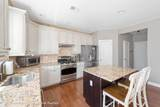 4 Mulberry Drive - Photo 17