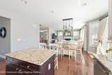 4 Mulberry Drive - Photo 18