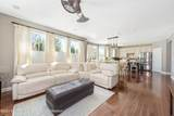 4 Mulberry Drive - Photo 21