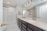 4 Mulberry Drive - Photo 25