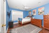 4 Mulberry Drive - Photo 26