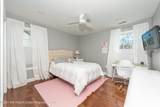 4 Mulberry Drive - Photo 27