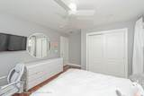 4 Mulberry Drive - Photo 28