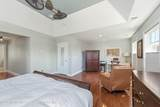 4 Mulberry Drive - Photo 31