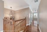 4 Mulberry Drive - Photo 35