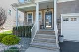 4 Mulberry Drive - Photo 4