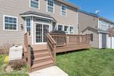4 Mulberry Drive - Photo 40