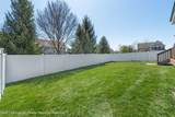4 Mulberry Drive - Photo 43