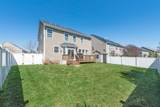 4 Mulberry Drive - Photo 45