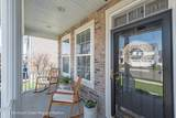 4 Mulberry Drive - Photo 5