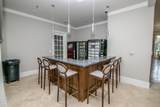 4 Mulberry Drive - Photo 55