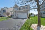 4 Mulberry Drive - Photo 60