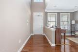 4 Mulberry Drive - Photo 7