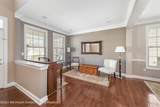 4 Mulberry Drive - Photo 8