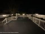 6 Parkview Terrace - Photo 25