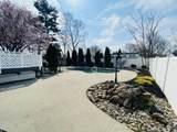 6 Parkview Terrace - Photo 26