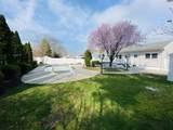 6 Parkview Terrace - Photo 27
