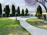 6 Parkview Terrace - Photo 28