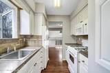544 Ridgeview Court - Photo 10