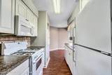 544 Ridgeview Court - Photo 15