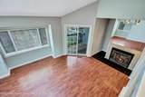 544 Ridgeview Court - Photo 23