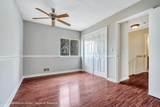544 Ridgeview Court - Photo 39