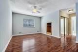 544 Ridgeview Court - Photo 40
