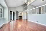 544 Ridgeview Court - Photo 49