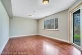 544 Ridgeview Court - Photo 52