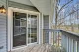 544 Ridgeview Court - Photo 53
